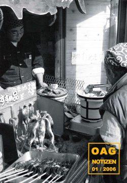 OAG Notizen Januar 2006