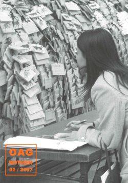 OAG Notizen Februar 2007