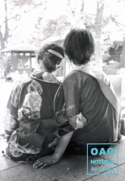 OAG Notizen Juni 2007