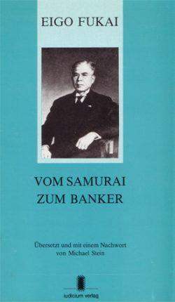 Vom Samurai zum Banker