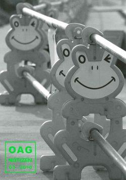 OAG Notizen März 2010