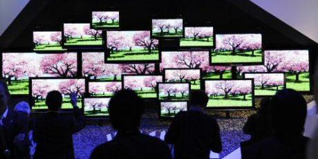 """Gesprächsabend: """"Fernsehen in Japan – ein Blick hinter die Kulissen"""