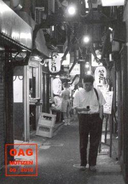 OAG Notizen September 2010