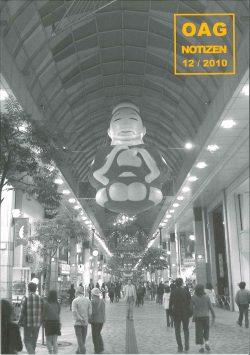 OAG Notizen Dezember 2010