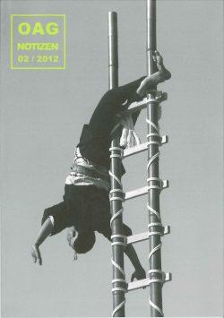 OAG Notizen Februar 2012