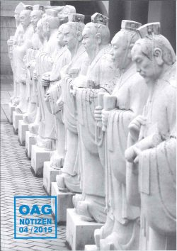 OAG Notizen April 2015