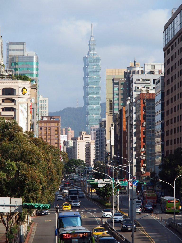 Taiwan-nach-den-Wahlen-1