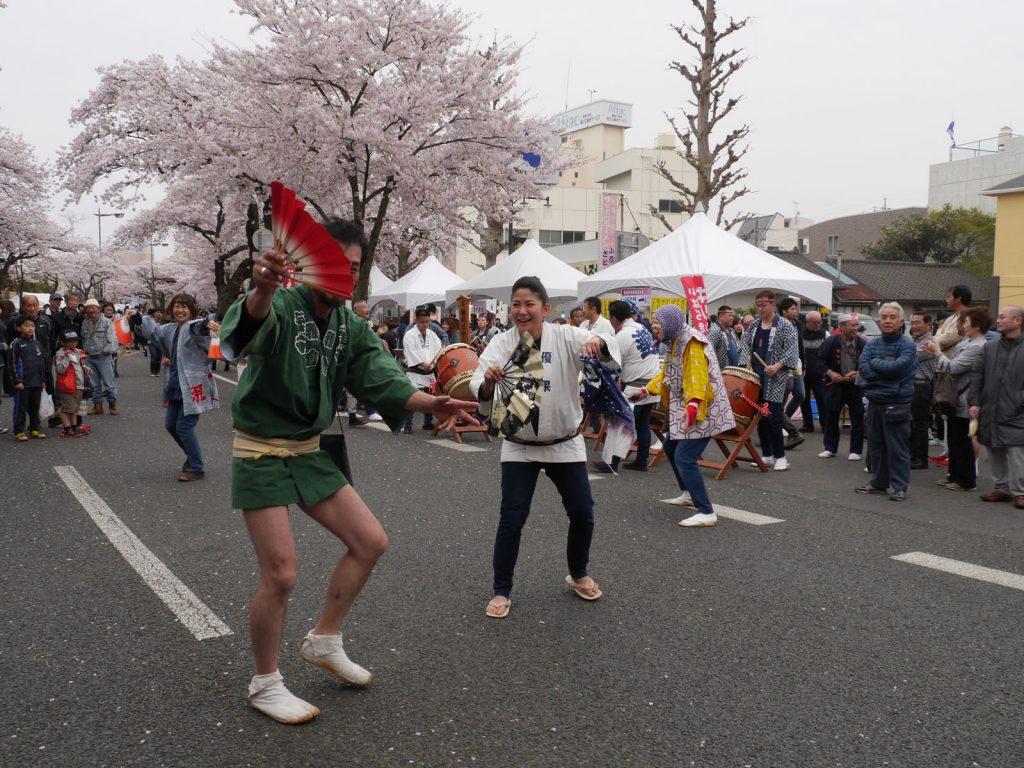 P1050139 - Hitachi Sakura Fest
