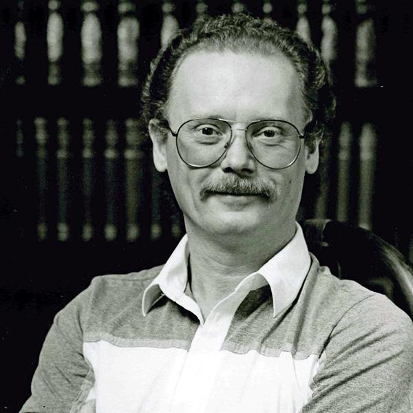 Dr-Rainer-Lindberg