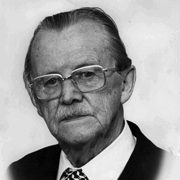 Dr-Robert-Schinzinger