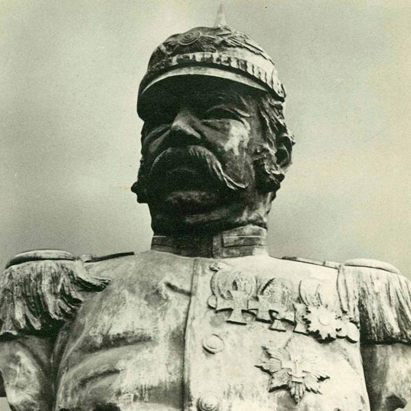 1875Dr. Leopold Müller