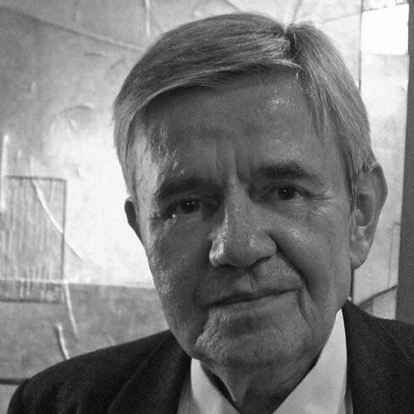 Prof-em-Dr-Ernst-Lokowandt