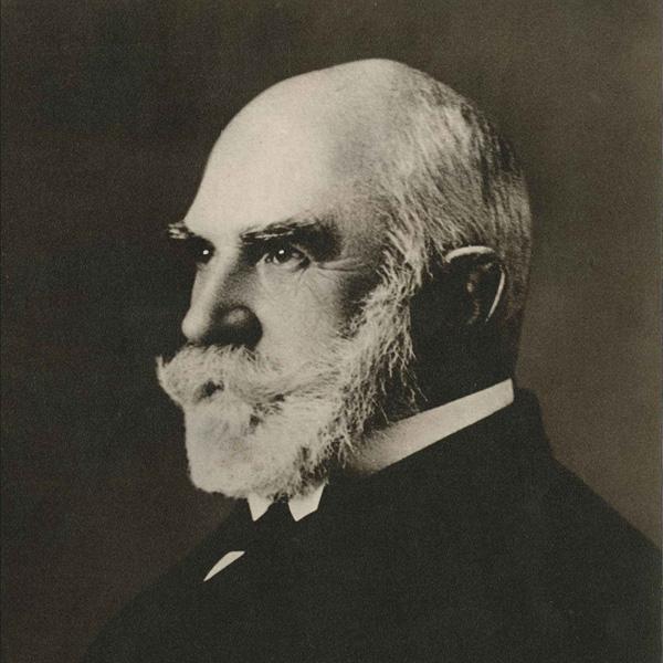 Rudolf-Lehmann