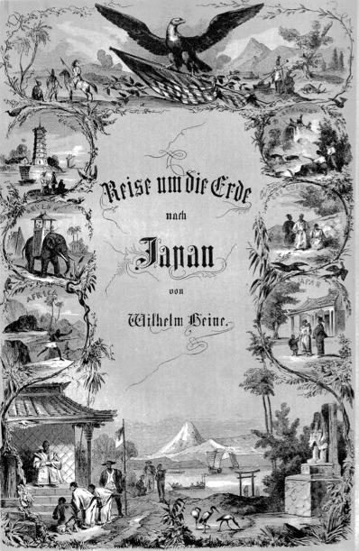 Reise-um-die-Erde-nach-Japan