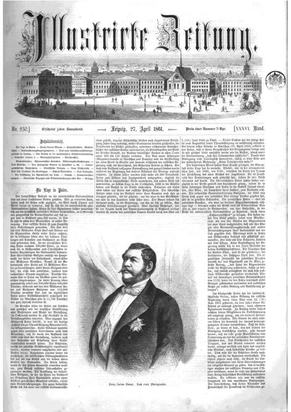 Leipziger-Illustrirte-Zeitung-1861-Band-I-No-930