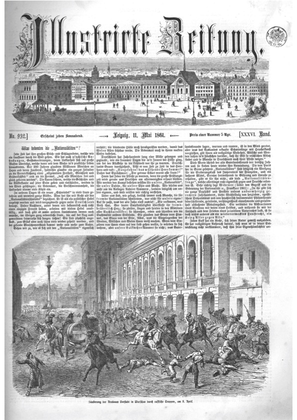 Leipziger-Illustrirte-Zeitung-1861-Band-I-No-932