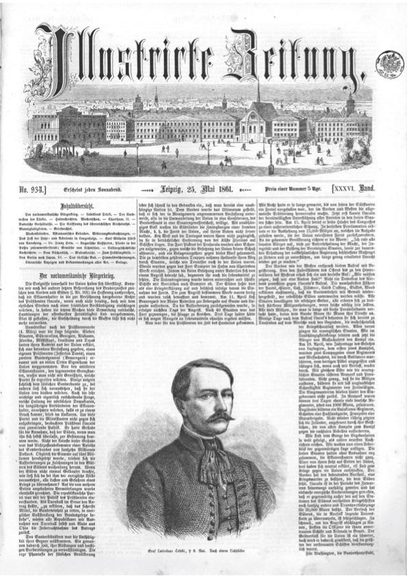 Leipziger-Illustrirte-Zeitung-1861-Band-I-No-934