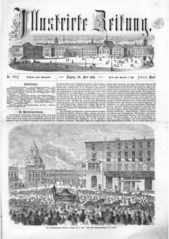 Leipziger-Illustrirte-Zeitung-1861-Band-I-No-939