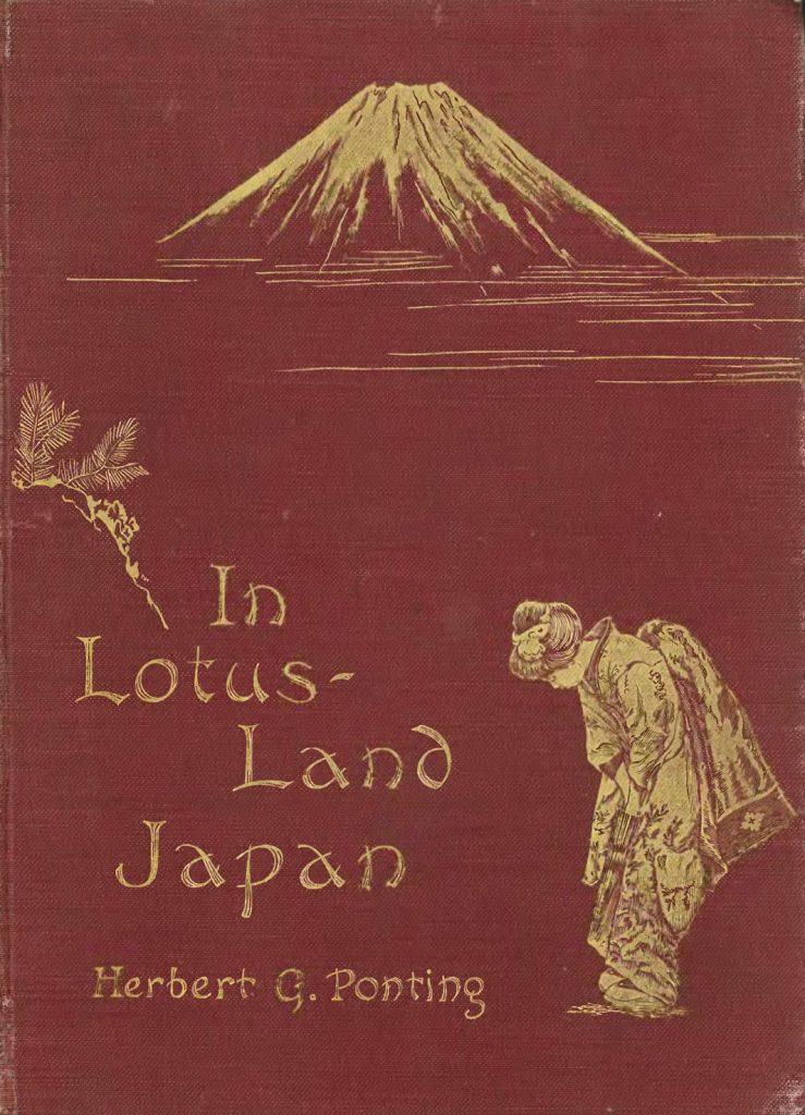 In-Lotus-Land-Japan-Deckpblatt