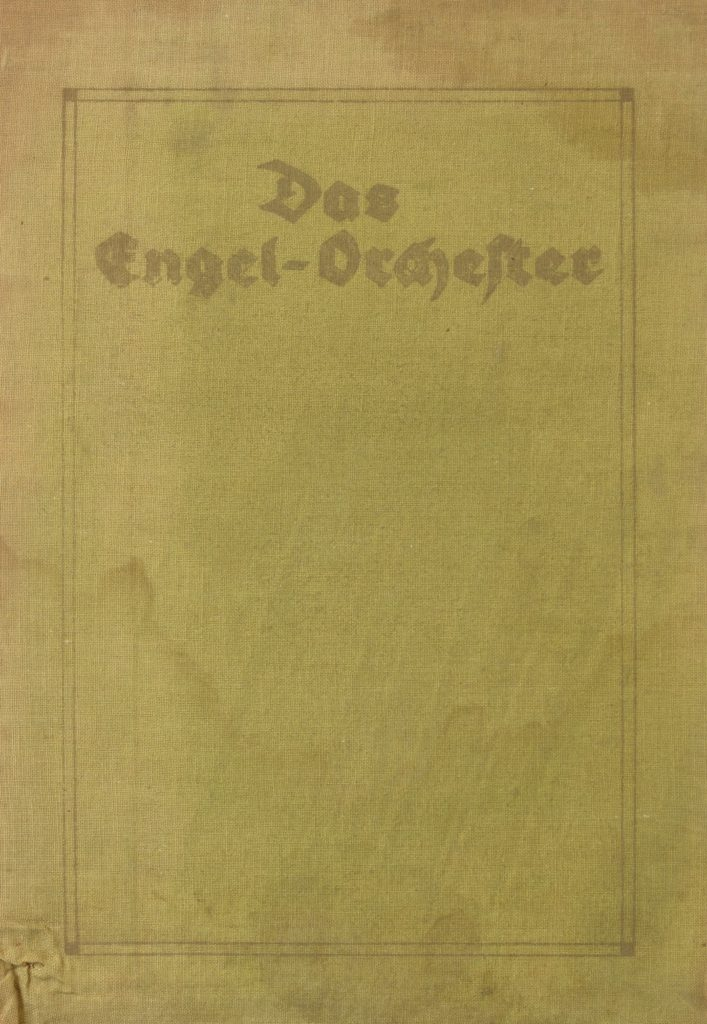 Engel-Orchester_Cover