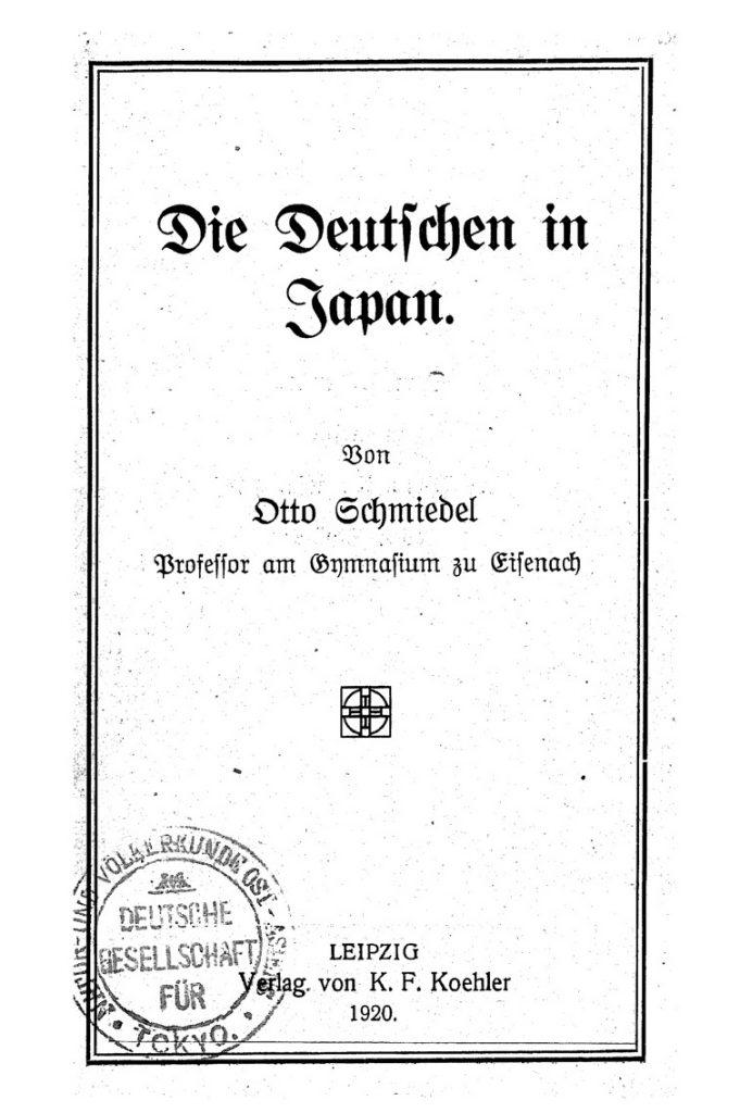 Die-Deutschen-in-Japan-Deckblatt