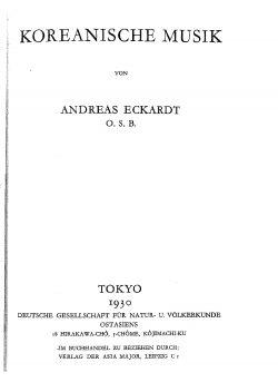 Band XXIV (1929-1930) Teil B