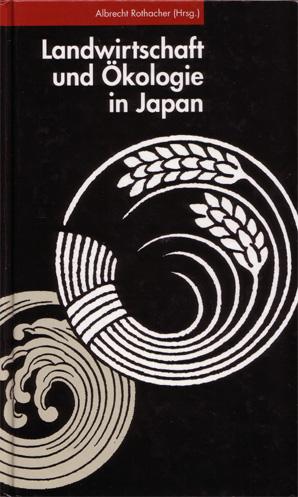 Landwirtschaft und Ökologie in Japan