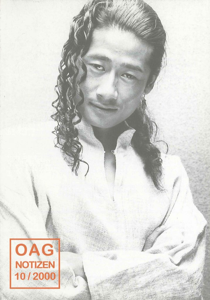 OAG Notizen 0010