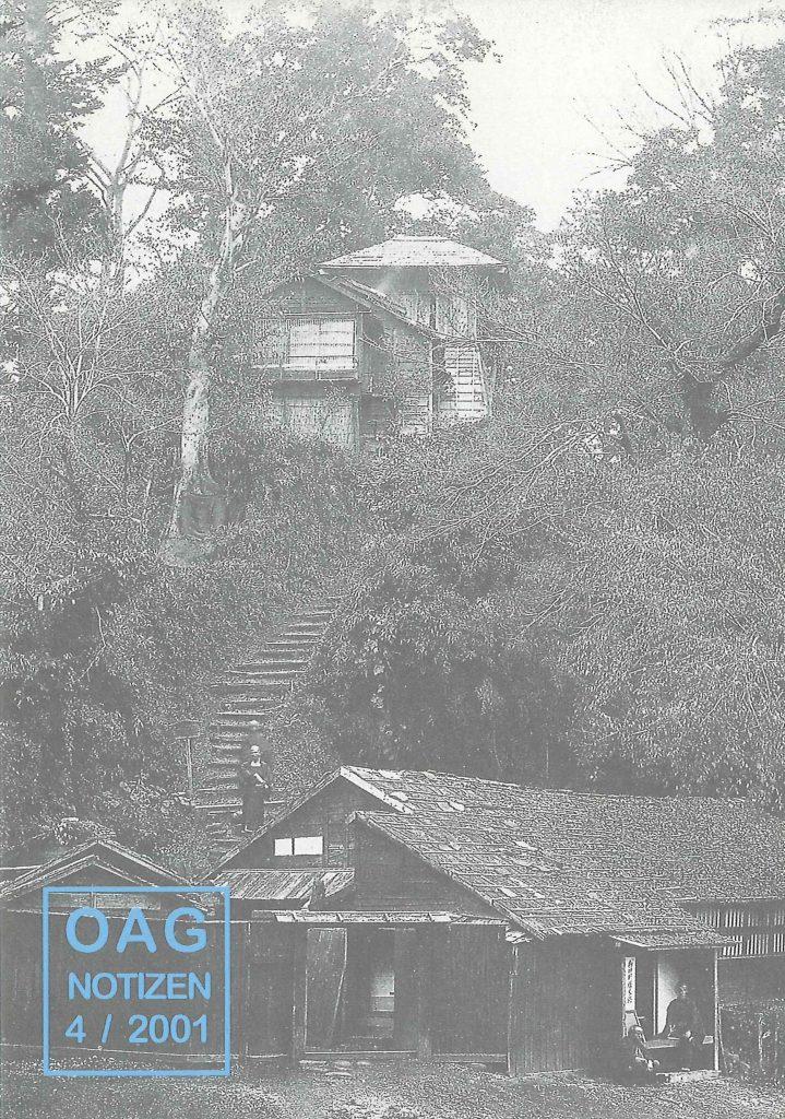 OAG Notizen 0104
