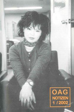 OAG Notizen Januar 2002