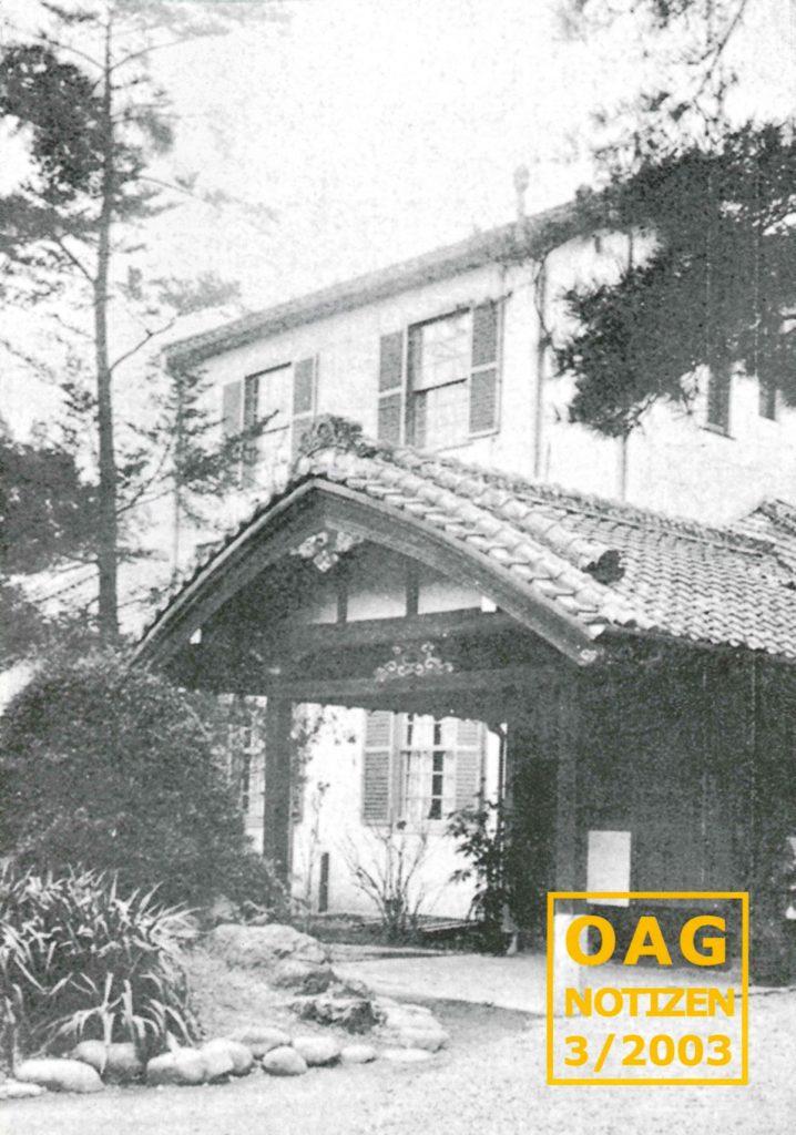 OAG-Notizen-Maerz-2003