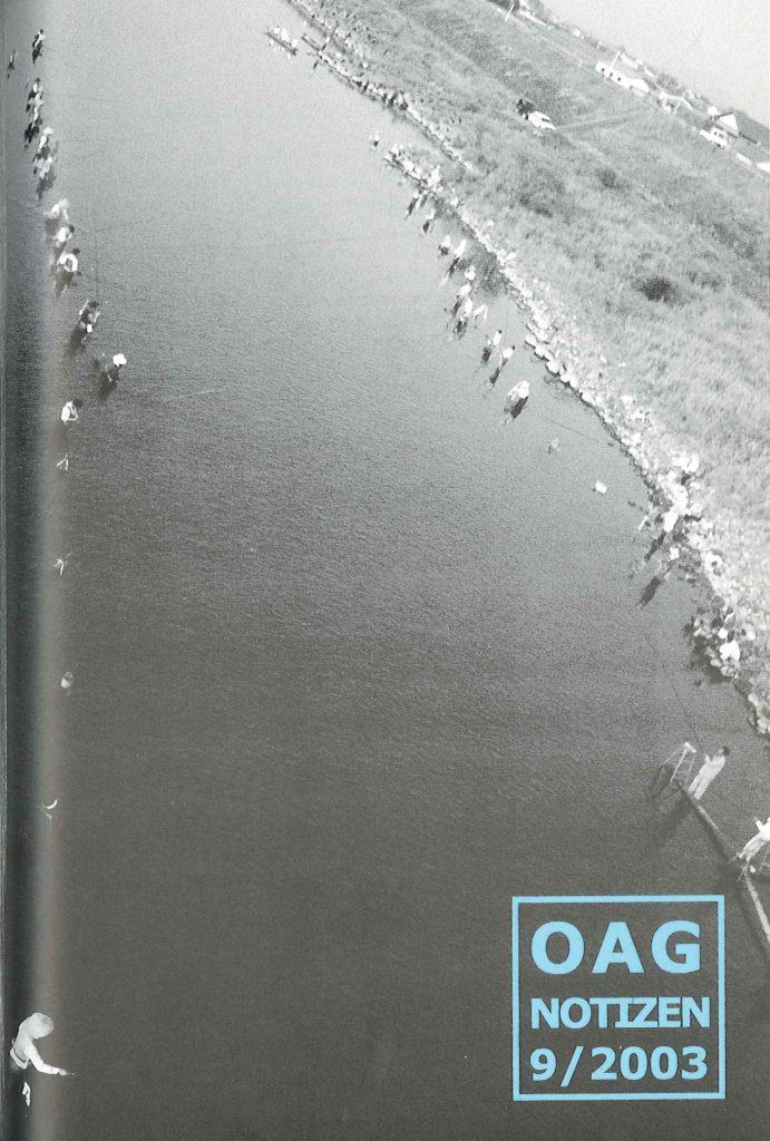 OAG Notizen 0309