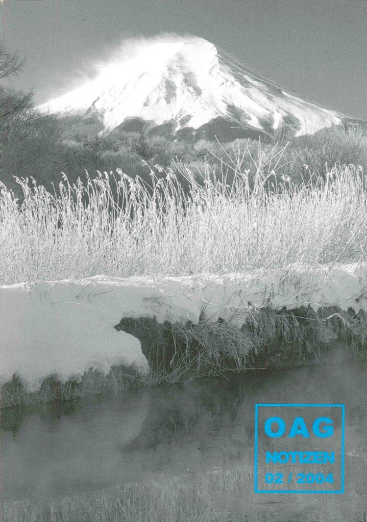 OAG-Notizen-Februar-2004
