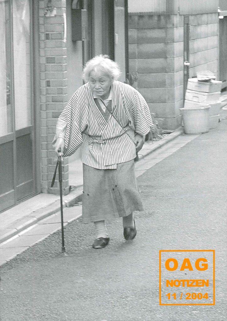 OAG-Notizen-November-2004