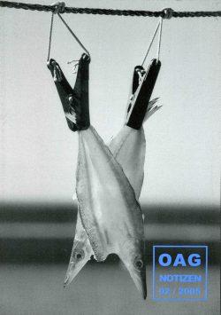 OAG Notizen Februar 2005