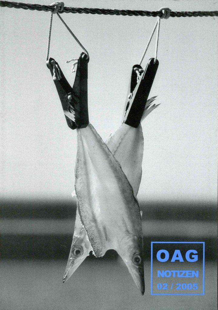 OAG-Notizen-Februar-2005