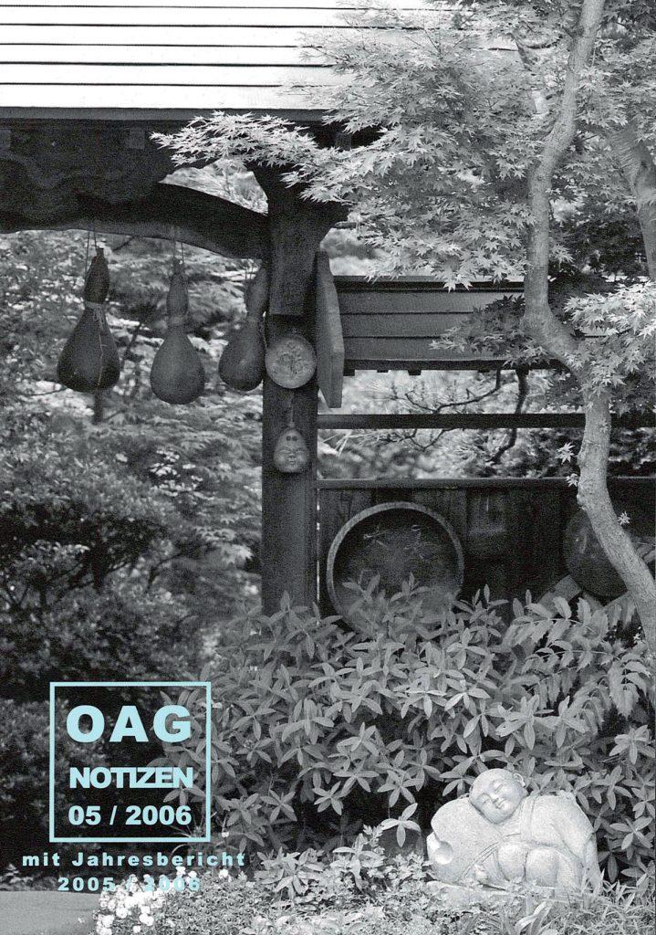 OAG-Notizen-Mai-2006