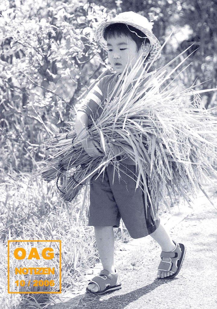 OAG-Notizen-Oktober-2006