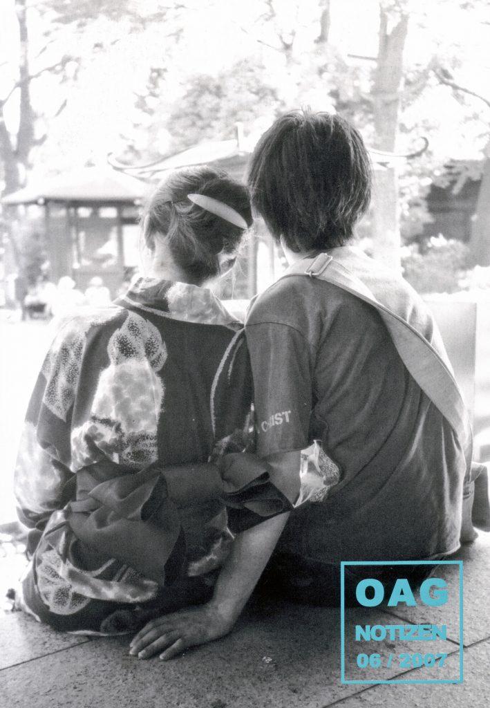 OAG-Notizen-Juni-2007