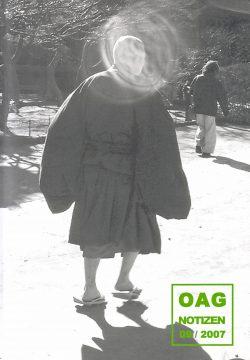 OAG Notizen September 2007