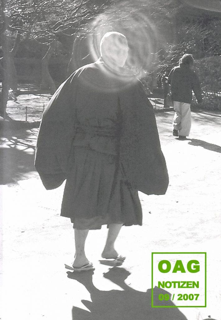 OAG-Notizen-September-2007