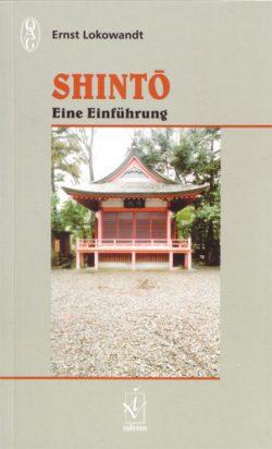 Shinto, Eine Einführung