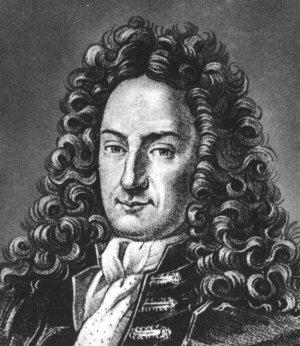 Leibniz_Bild