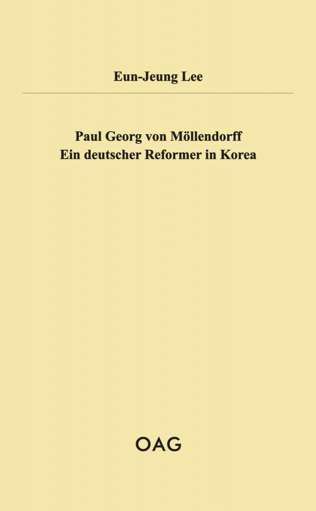 Cover_Möllendorf