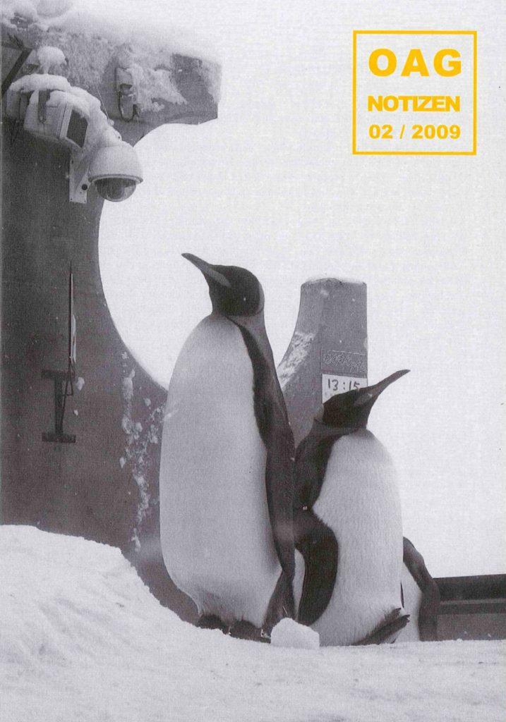 OAG-Notizen-Februar-2009