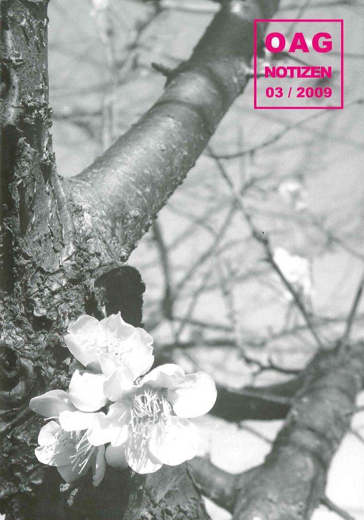 OAG-Notizen-Maerz-2009