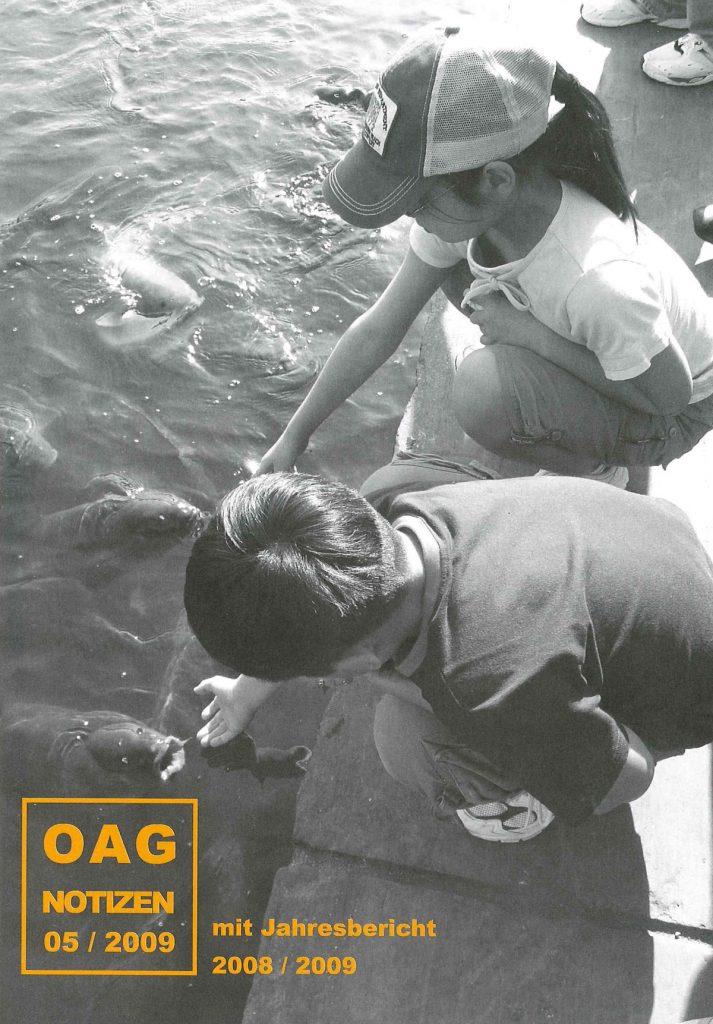 OAG-Notizen-Mai-2009