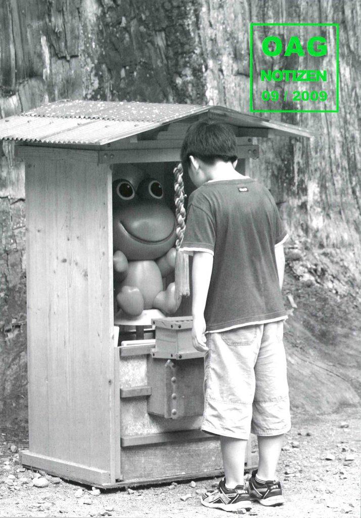 OAG-Notizen-September-2009