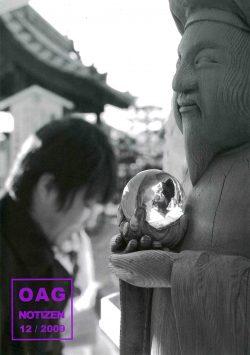 OAG Notizen Dezember 2009