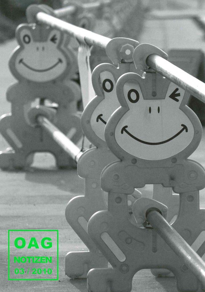 OAG-Notizen-Maerz-2010